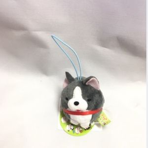 Amuse Puchimaru Dog Plush